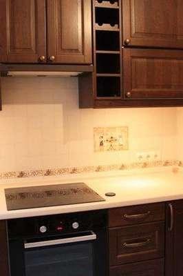 кухни и фасады лильестад Ikea купить в ставрополе цена