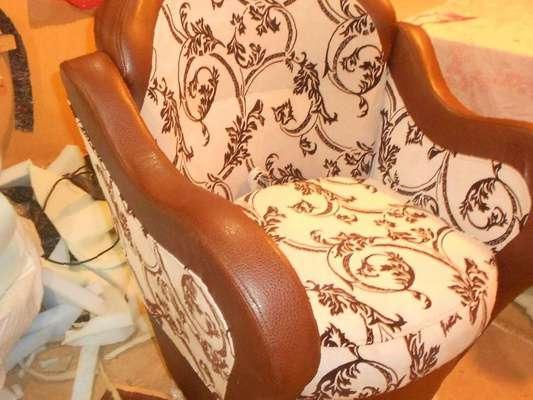 проститутка мебель конфорт в ливнах дочка дает студенту