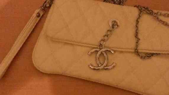 Клатчи, купить женскую сумку-клатч, конверт в Киеве
