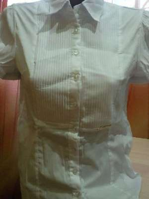 Блузка Майка В Омске