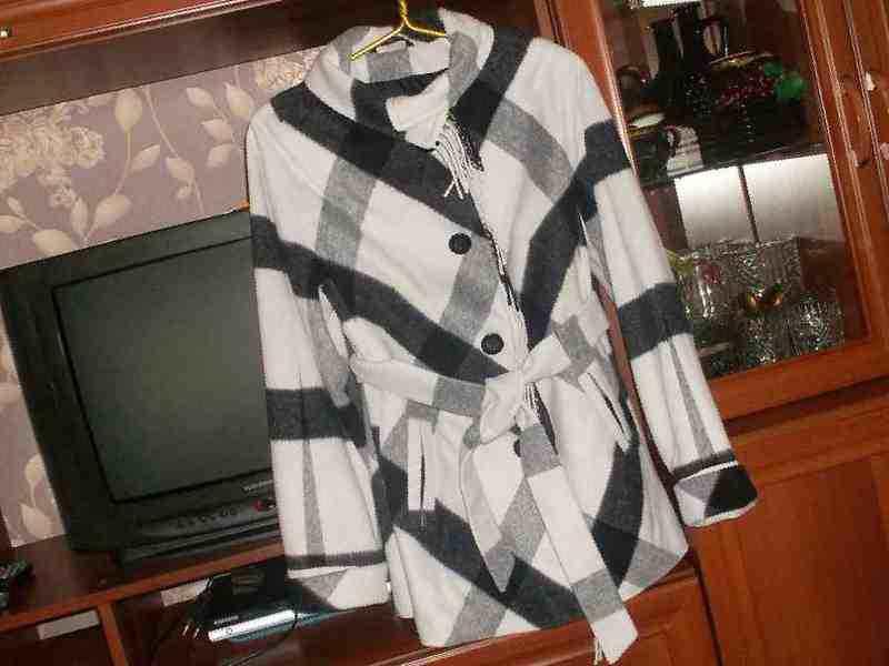Полынь Женская Одежда Новосибирск Каталог