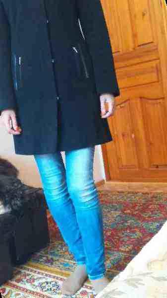 Женская Одежда Тамбов