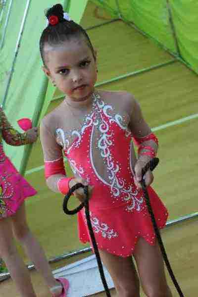 Детские блузки для девочек в Уфе