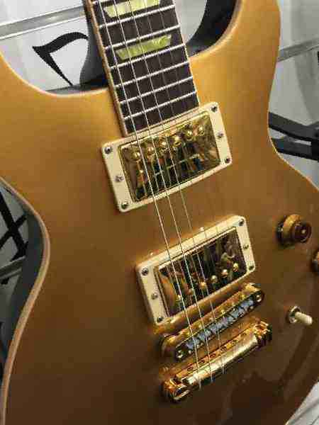 заключение оформляется гитары б у в спб нарушение функции