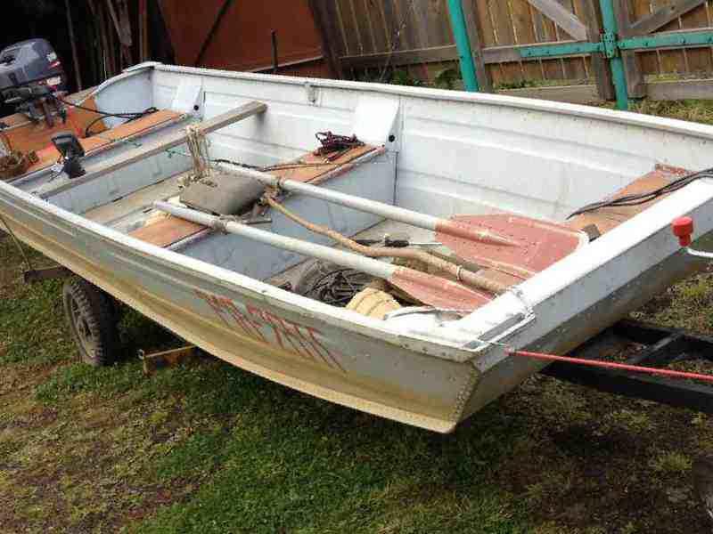 Объявление продажа лодок томск