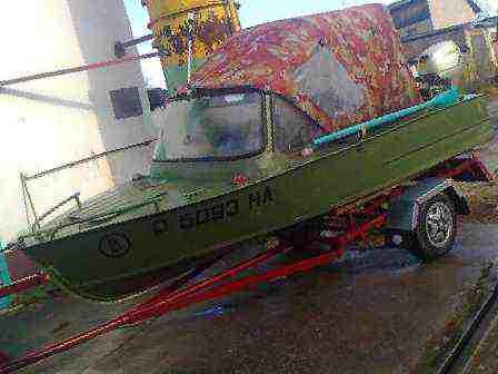 магазины по продаже лодок в великом новгороде