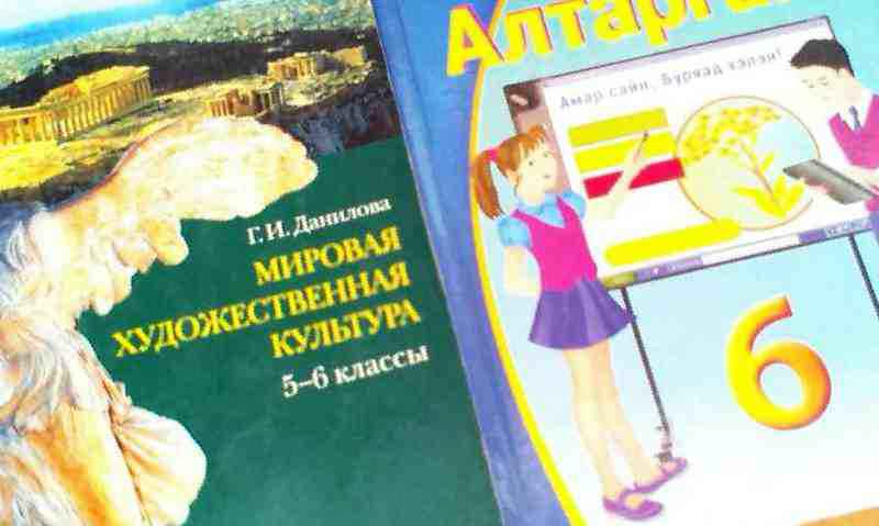 Бурятскому гдз надагурова класс по содномов 8 языку