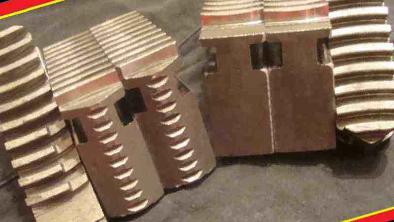 объектов фарпост кулачки обратные на токарный патрон бу настройках звуках