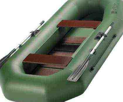 лодки пвх под мотор цена в нижнем тагиле
