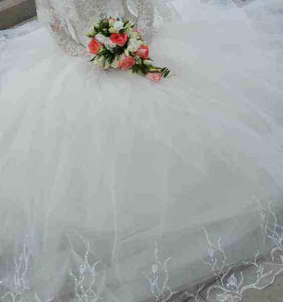 платья в тамбове каталог цены фото
