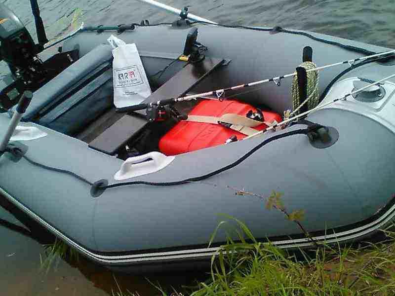 моторные лодки б у в великом новгороде