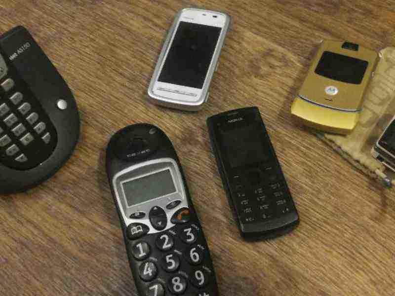 что такое бу телефоны в иркутске купить дороге Иваново