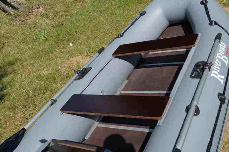 авито ханты-мансийск лодки б у