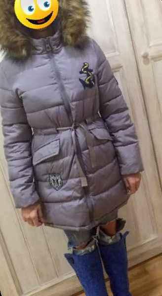 Стильная Женская Одежда Дубленки Италия Франция В Коньково