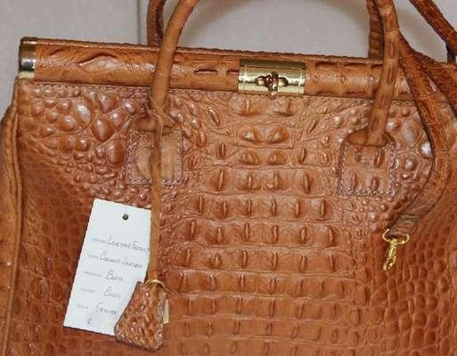 Качественные копии женских сумок Купить в интернет