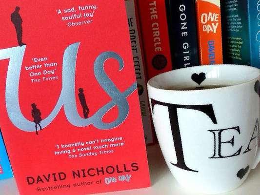 One day by david nicholls free