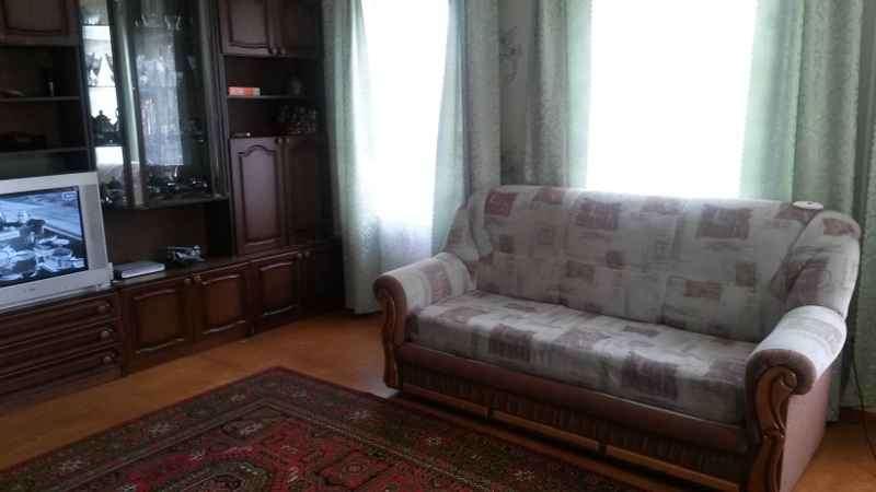 физической деятельности продажа квартир в парфино новгородской области синтетическое