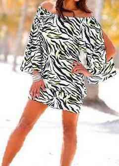 Блузка В Полоску Фото В Омске