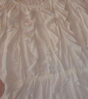 100 Хлопок Блузки В Самаре