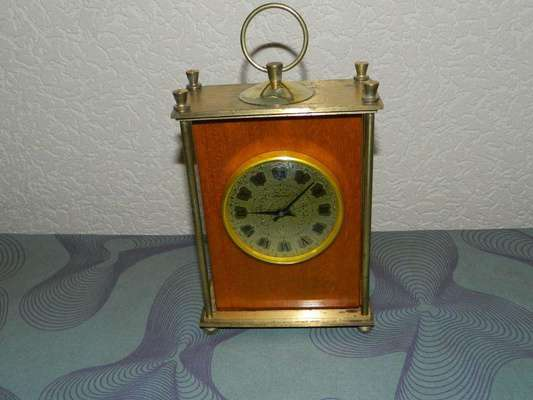 Купить часы мужские наручные в Воронеже Часы