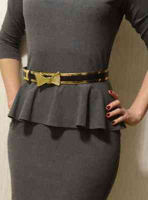 Фирма Say Турция Женская Одежда