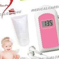 Домашний допплер для беременных с какого срока 21