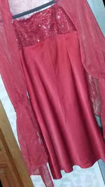 Сшить платье в улан-удэ 345