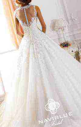 Свадебное платье цена и фото сочи