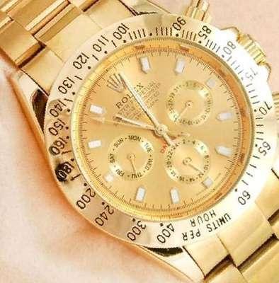 Купить наручные часы в Красноярске мужские