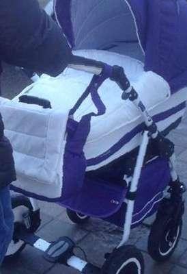 Статьи Выбор купить детскую коляску в нижнем новгороде недорого плюсом синтетического термобелья