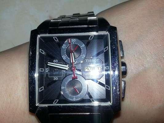 Kolber geneve k8206 Оригинал Швейцарские часы: 3 000 грн