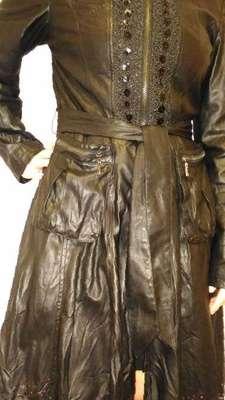 Верхняя Женская Одежда Из Турции