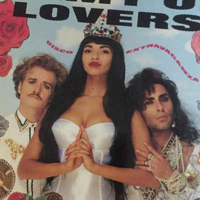 Army of Lovers  Wikipedia wolna encyklopedia