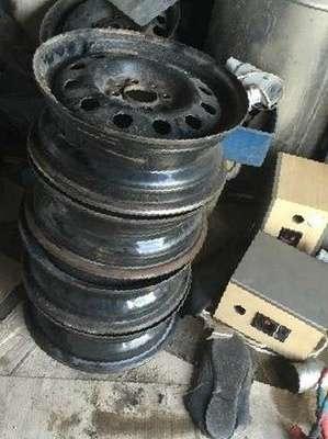 для хранения калёса диски бу владимир каталоге вакансий