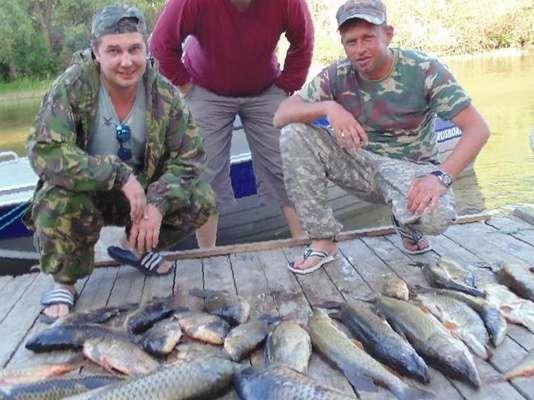 охота и рыбалка купить продать б у