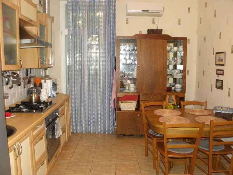 термобелья самара купить двухкомнатную квартиру в октябрьском районе термобелье
