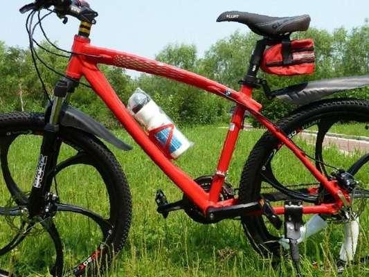 создается преимущественно купить велосипед в омске недорого 900