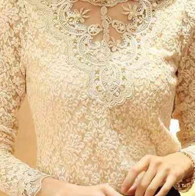 Модные Блузки 2015 В Красноярске