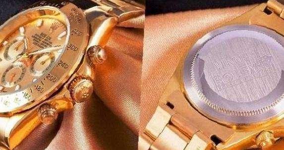 Коллекция часов Rolex Эксклюзивные швейцарские часы Rolex