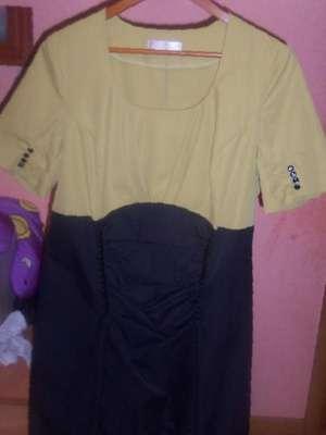 Женская Одежда В Мариинске