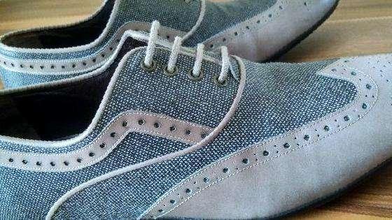 a5e55f4f4 Мужские итальянские ботинки Fillini, цена 4950 руб. — Мужская обувь в Чите