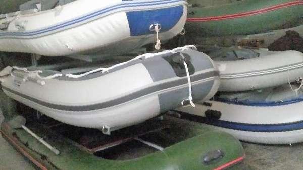 продажа лодок моторов бу волгоград