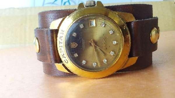 Часы наручные самара купить