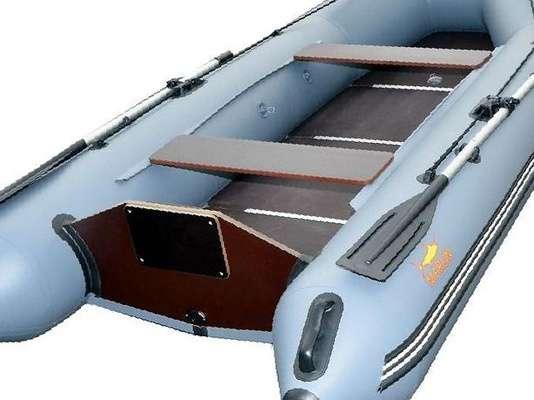 лодка марлин 320 в спб