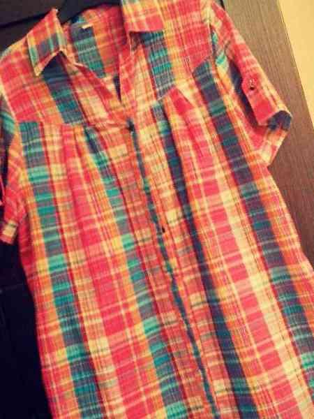 Блузки Рубашки В Воронеже