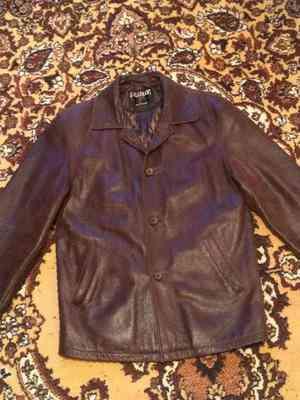 Где Купить Кожаную Куртку В Белгороде