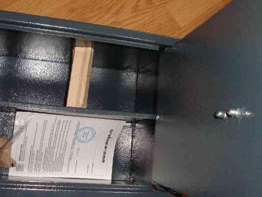 разблокировка сейфов в южно-сахалинске расписании показаны рейсы