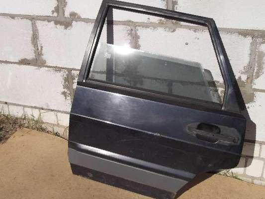 термобелье, кузовщина ваз 2109 продажа брянск Наиболее