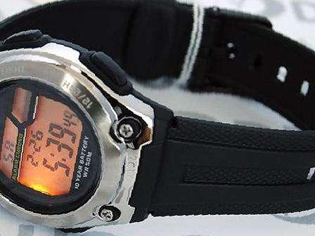 Часы casio в Красноярске Сравнить цены, купить