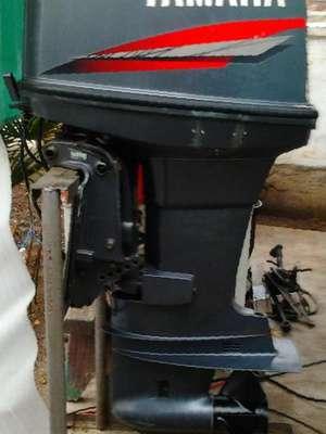 лодочный мотор тохатсу в чебоксарах